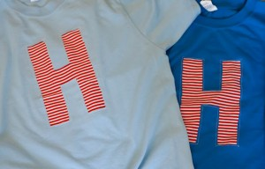 Patriotic Reunion T-shirts