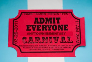 carnival ticket flier-1487