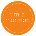 mormon.org