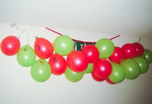 balloon advent-05402
