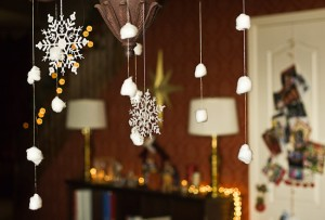 christmas decor-5305