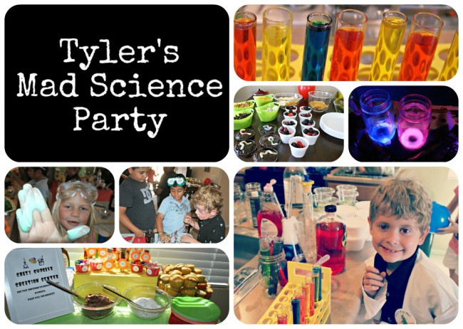 MadScienceParty1