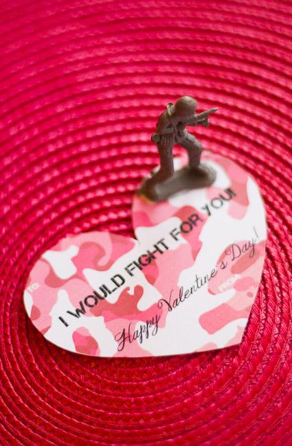 creative school valentines-5996