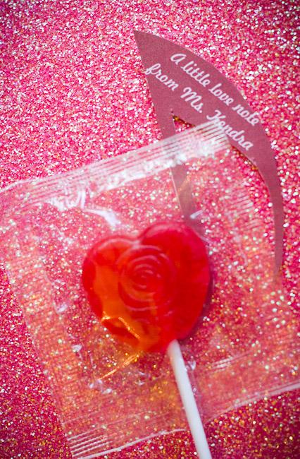 creative school valentines-6011