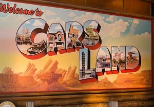 Carsland-6298