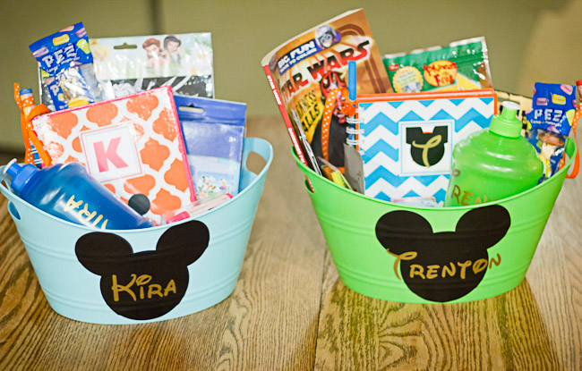 Disney travel kits-6116