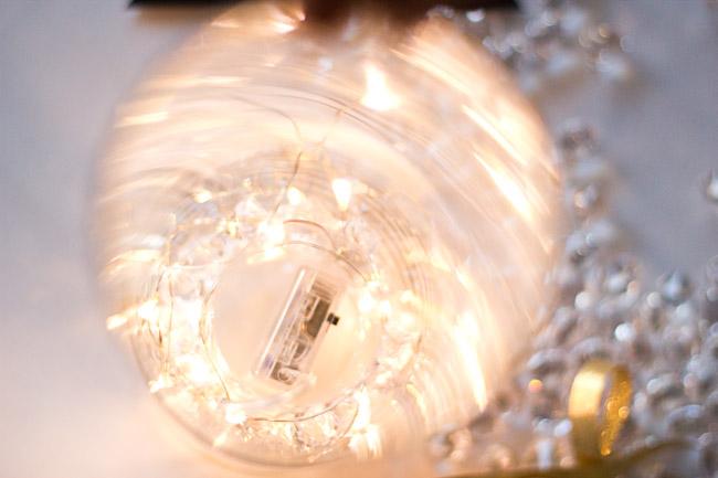 bridal shower bling-6054