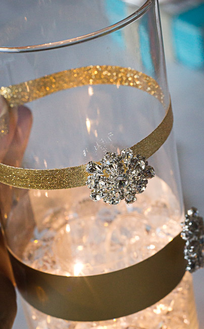 bridal shower bling-6061