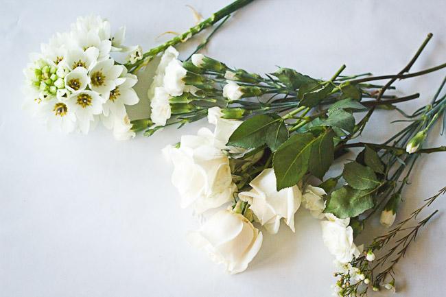 bridal shower bling-6063