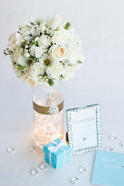 bridal shower bling-6080
