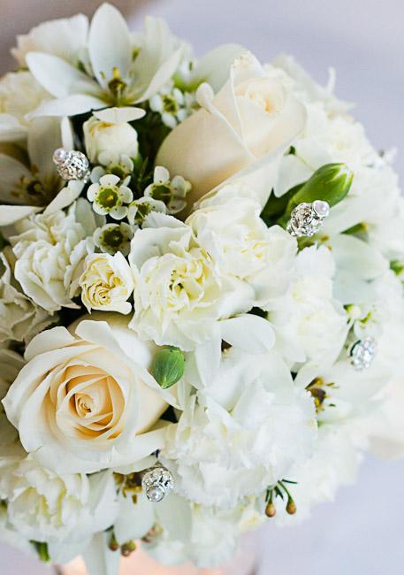 bridal shower bling-6098