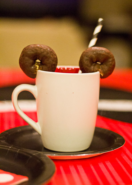 donut mouse ears-6115