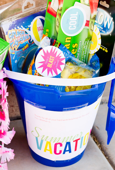 summer gift basket-9655
