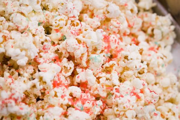 Firework popcorn-8390