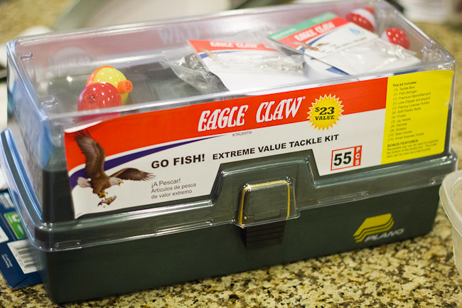 fishing gift-8355