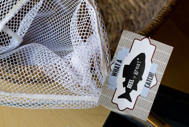 fishing gift-8363