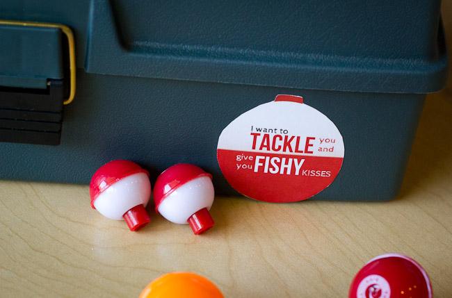 fishing gift-8368