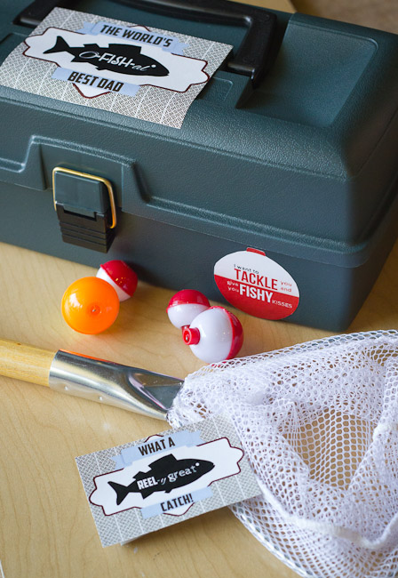 fishing gift-8369
