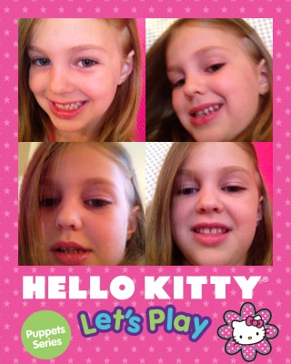 KuKee App Selfies