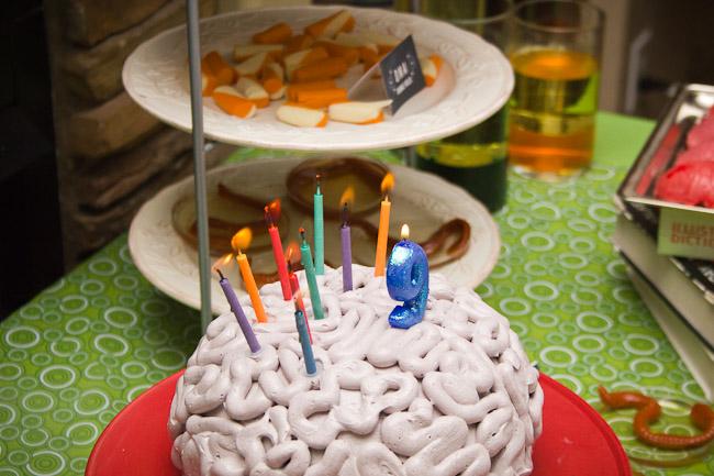brain cake-9345
