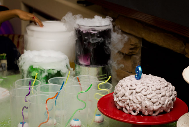 mad science birthday party-9252