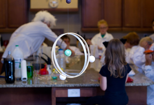 mad science birthday party-9266