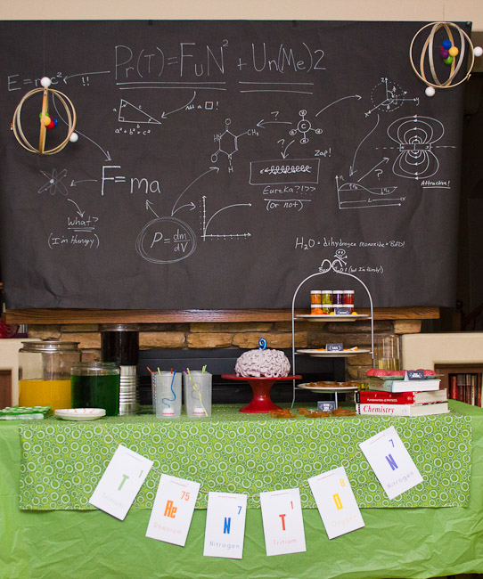 mad science birthday party-9319