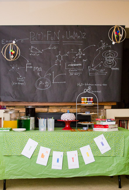 mad science birthday party-9322