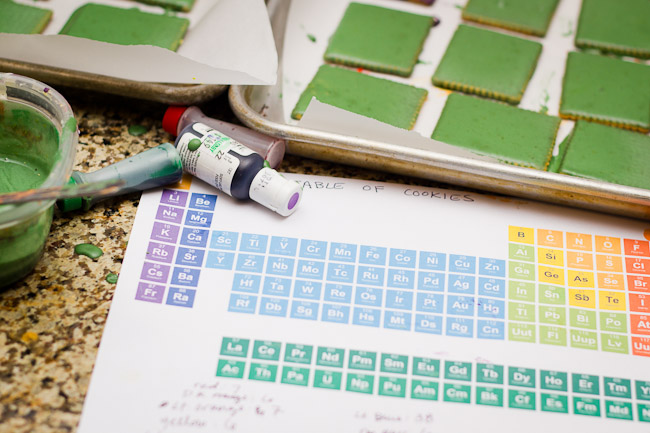 periodic table cookies-9237
