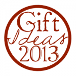 gift stamp 2013