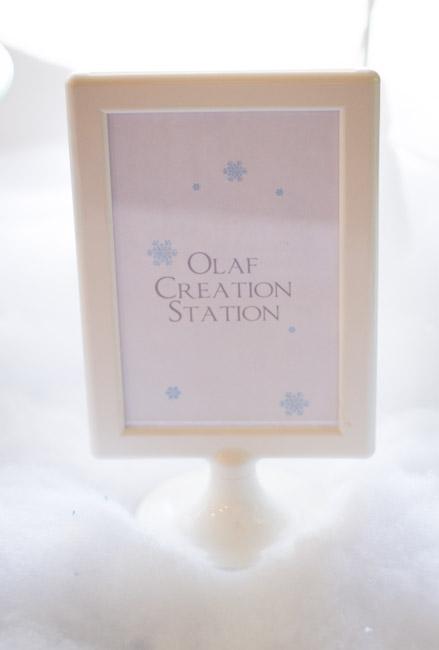 FROZEN Marshmallow Olafs-0057