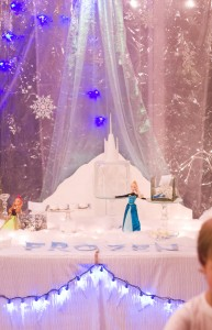 FROZEN party-0021