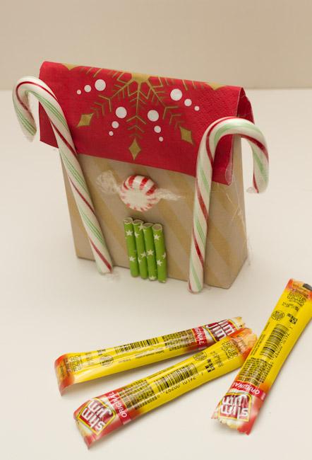 snack teacher Christmas gifts-9986 #shop