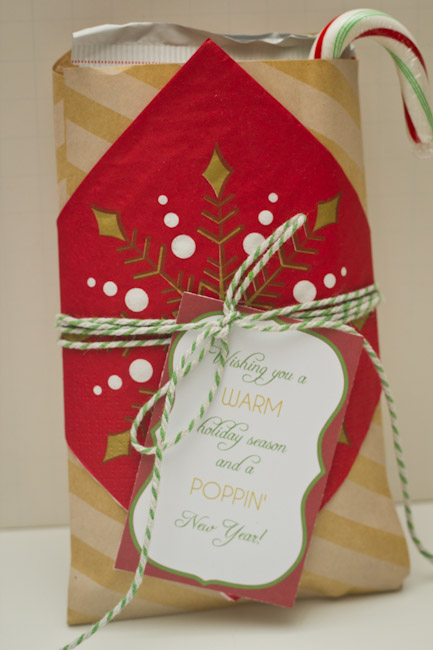 snack teacher Christmas gifts-9989 #shop