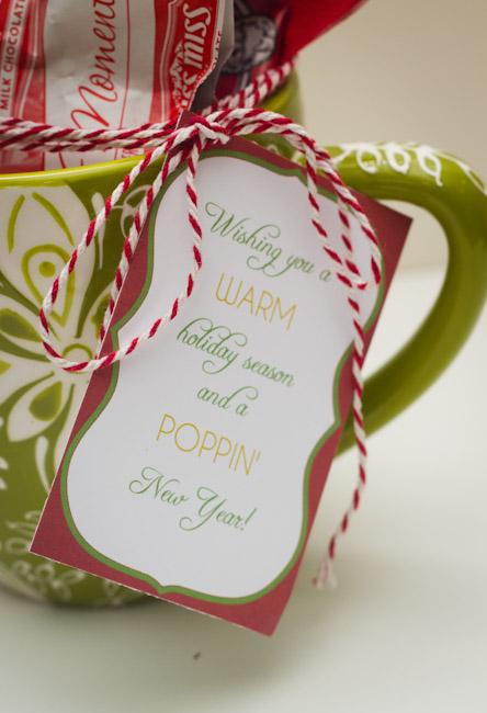snack teacher Christmas gifts-9992 #shop