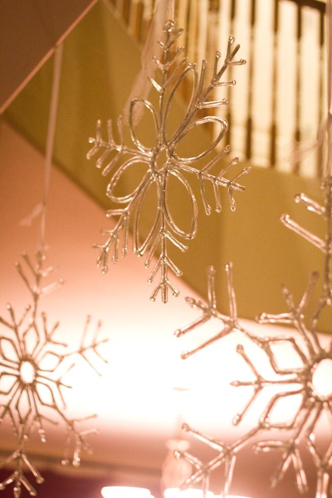 snowflakes-9997