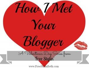 HowIMetYourBlogger24