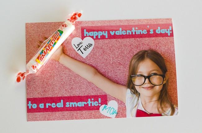 Nerdy School Valentines-2