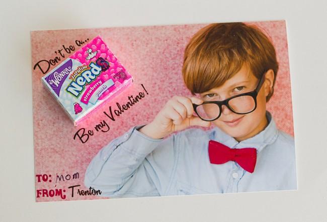 Nerdy School Valentines-3