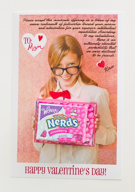 Nerdy School Valentines-4