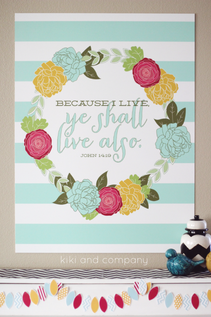 Perfect-print-for-Easter.-Love-the-message-love-the-design.-Lots-of-colors-and-sizes.-682x1024