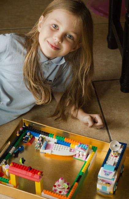 LEGOS for girls-16