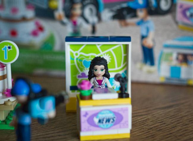 LEGOS for girls-8