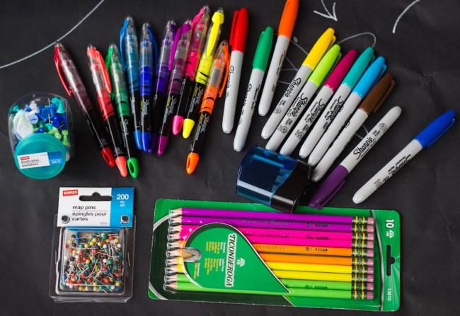 sharpie teacher gift-2770