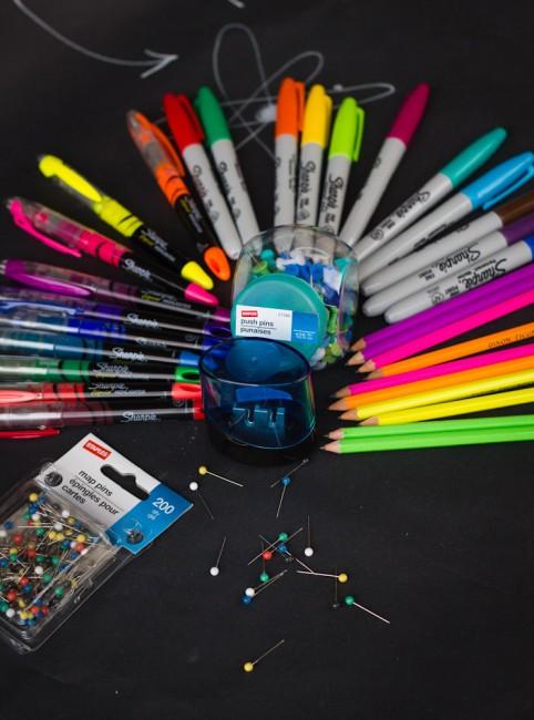 sharpie teacher gift-2775