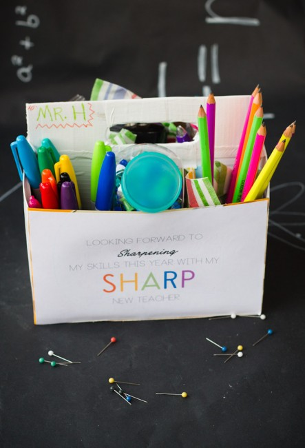 sharpie teacher gift-2785