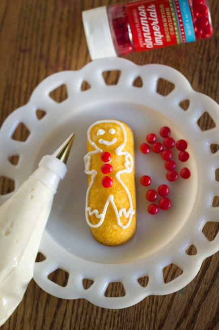 Hostess Holiday Treats DIY-8326