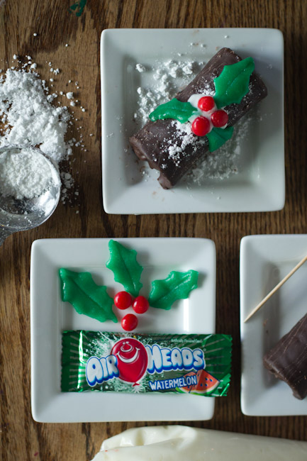 Hostess Holiday Treats DIY-8355
