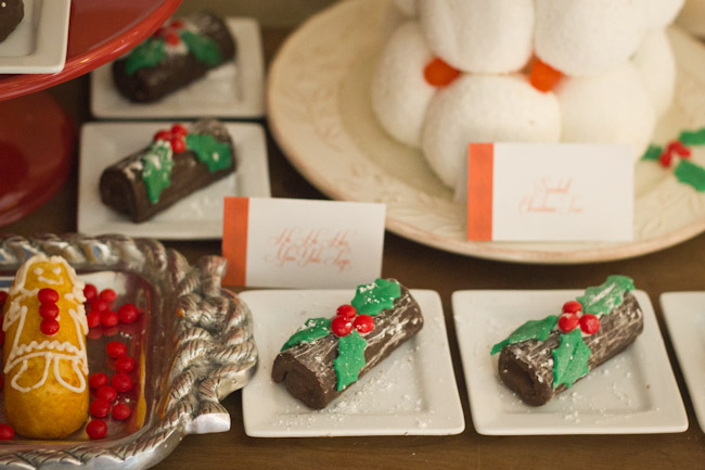 Hostess Holiday Treats DIY-8365