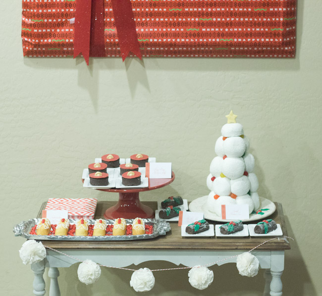 Hostess Holiday Treats DIY-8388